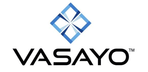 vasayo_logo